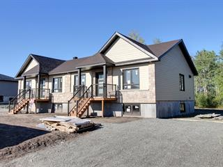 House for sale in Rouyn-Noranda, Abitibi-Témiscamingue, 2323, Rue  Montrose, 25178800 - Centris.ca