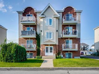 Condo à vendre à Vaudreuil-Dorion, Montérégie, 2908, Rue  Montcalm, app. 301, 21082971 - Centris.ca