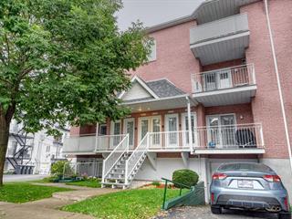Condo à vendre à Montréal (Rivière-des-Prairies/Pointe-aux-Trembles), Montréal (Île), 16011, Rue  Victoria, 27233744 - Centris.ca