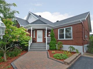 Maison à vendre à Salaberry-de-Valleyfield, Montérégie, 73, Rue du Ponceau, 24916404 - Centris.ca