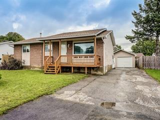 House for sale in Gatineau (Gatineau), Outaouais, 16, Rue  Beauparlant, 16696991 - Centris.ca