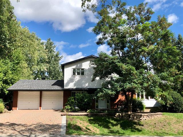 Maison à vendre à Lorraine, Laurentides, 74, boulevard de Chambord, 21052975 - Centris.ca