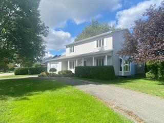 House for sale in Victoriaville, Centre-du-Québec, 97, Rue  Allie, 22173600 - Centris.ca