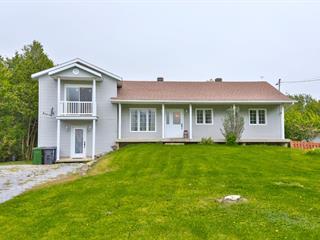 House for sale in Saint-Pie, Montérégie, 1701, Rang de la Rivière Sud, 10449695 - Centris.ca