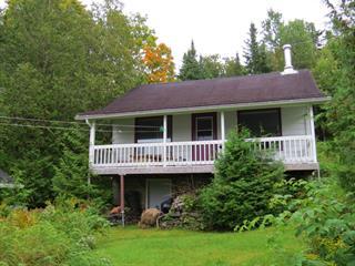 Maison à vendre à Lac-Etchemin, Chaudière-Appalaches, 841, Chemin des Iris, 26333807 - Centris.ca
