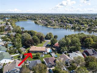Maison à vendre à Châteauguay, Montérégie, 150 - 150A, Chemin de la Haute-Rivière, 24922063 - Centris.ca