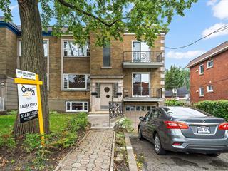 Duplex à vendre à Montréal (Côte-des-Neiges/Notre-Dame-de-Grâce), Montréal (Île), 4864 - 4866, Avenue  Bessborough, 12302778 - Centris.ca