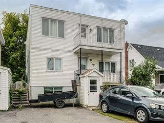 Triplex for sale in Gatineau (Gatineau), Outaouais, 220, Rue  Guillemette, 20116028 - Centris.ca