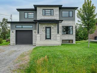 Maison à vendre à Gatineau (Gatineau), Outaouais, 1496, Rue d'Alma, 16451363 - Centris.ca