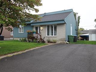 House for sale in Lévis (Les Chutes-de-la-Chaudière-Est), Chaudière-Appalaches, 1077, Rue du Vermont, 25492927 - Centris.ca