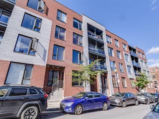 Condo à vendre à Montréal (Ville-Marie), Montréal (Île), 1055, Rue  De La Gauchetière Est, app. 405, 26317549 - Centris.ca