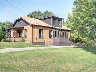 Maison à vendre à Sherbrooke (Les Nations), Estrie, 1262, Rue de Dorval, 21917784 - Centris.ca