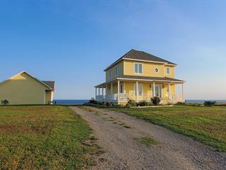 House for sale in Les Îles-de-la-Madeleine, Gaspésie/Îles-de-la-Madeleine, 115, Chemin  Renaud, 18273427 - Centris.ca
