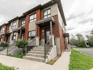 Maison à vendre à La Prairie, Montérégie, 1230, Rue  Fournelle, 27214512 - Centris.ca
