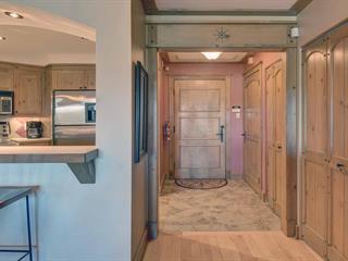 Condo / Appartement à louer à Mont-Tremblant, Laurentides, 170, Chemin des Sous-Bois, app. 7, 23020213 - Centris.ca
