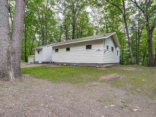 House for sale in Bristol, Outaouais, 9, Avenue  Fairview, 11184582 - Centris.ca