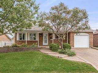 Maison à vendre à Brossard, Montérégie, 7850, Rue  Nadeau, 21414523 - Centris.ca
