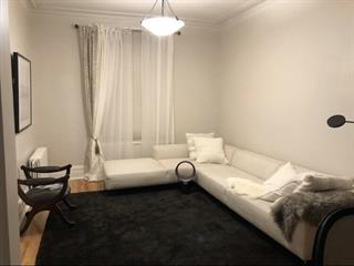 Condo / Appartement à louer à Montréal (Côte-des-Neiges/Notre-Dame-de-Grâce), Montréal (Île), 3480, Avenue  Prud'homme, 24074479 - Centris.ca