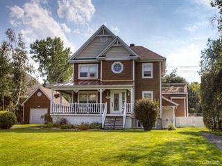 Duplex à vendre à Saint-Jérôme, Laurentides, 1017Z - 1019Z, Rue  Marcel, 14893908 - Centris.ca