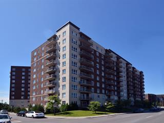 Condo à vendre à Montréal (Ahuntsic-Cartierville), Montréal (Île), 10200, boulevard de l'Acadie, app. 909, 22263412 - Centris.ca