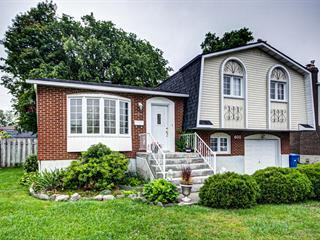 Maison à vendre à Dollard-Des Ormeaux, Montréal (Île), 600, Rue  Shakespeare, 10946268 - Centris.ca