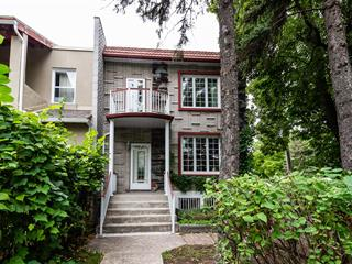 Maison à vendre à Montréal (Ahuntsic-Cartierville), Montréal (Île), 437, boulevard  Gouin Est, 9191428 - Centris.ca