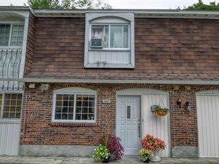 Maison en copropriété à vendre à Dollard-Des Ormeaux, Montréal (Île), 4991, Rue  Lake, 25474731 - Centris.ca