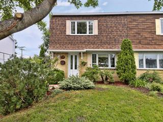 Maison à vendre à Laval (Sainte-Rose), Laval, 6106, boulevard des Rossignols, 21094957 - Centris.ca