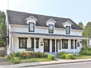 Maison à vendre à Lac-Brome, Montérégie, 233, Chemin de Knowlton, 10859175 - Centris.ca