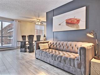 Condo à vendre à Québec (Sainte-Foy/Sillery/Cap-Rouge), Capitale-Nationale, 3310, Rue  France-Prime, app. 310, 22350597 - Centris.ca