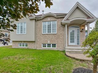 Maison à vendre à Blainville, Laurentides, 90 - 90A, 37e Avenue Est, 20664879 - Centris.ca