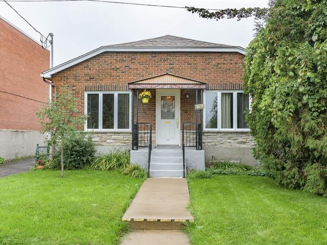 Maison à vendre à Montréal (Lachine), Montréal (Île), 769, 8e Avenue, 19359126 - Centris.ca