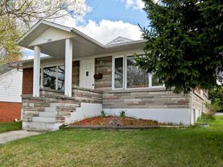 Maison à vendre à Sherbrooke (Les Nations), Estrie, 2290, Rue  Denault, 26433512 - Centris.ca