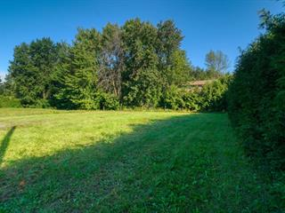 Lot for sale in Sainte-Anne-de-Sabrevois, Montérégie, 21e Avenue, 9556359 - Centris.ca
