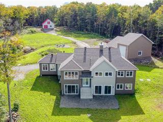Maison à vendre à Morin-Heights, Laurentides, 75, Chemin du Lac-Noiret, 12788508 - Centris.ca