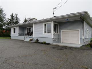 Maison à vendre à Saint-Just-de-Bretenières, Chaudière-Appalaches, 327, Route  204, 19611676 - Centris.ca