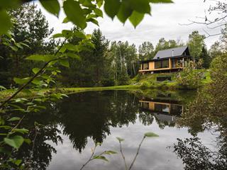 Maison à vendre à Saint-Tite-des-Caps, Capitale-Nationale, 52, Chemin des Bouleaux, 28335533 - Centris.ca