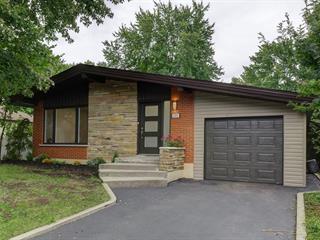 Maison à vendre à Dorval, Montréal (Île), 290, Chemin du Bord-du-Lac-Lakeshore, 23200584 - Centris.ca