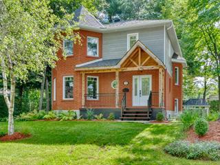 Maison à vendre à Blainville, Laurentides, 33, Rue des Taëls, 20745013 - Centris.ca
