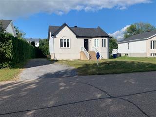 House for sale in Trois-Rivières, Mauricie, 121, Rue de l'Anse, 19651538 - Centris.ca
