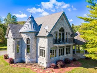 House for sale in Sainte-Lucie-des-Laurentides, Laurentides, 2220 - 2232, Chemin  Collin, 10818225 - Centris.ca