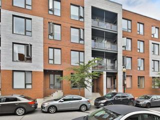 Condo / Appartement à louer à Montréal (Ville-Marie), Montréal (Île), 1055, Rue  De La Gauchetière Est, app. 310, 20134507 - Centris.ca