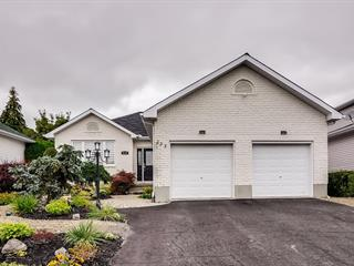 House for sale in Gatineau (Aylmer), Outaouais, 233, Rue  Robert-Martial, 10466172 - Centris.ca
