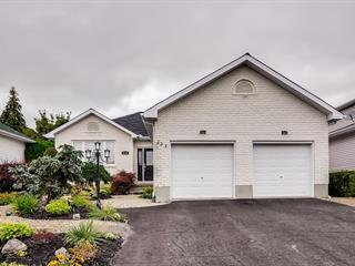 Maison à vendre à Gatineau (Aylmer), Outaouais, 233, Rue  Robert-Martial, 10466172 - Centris.ca