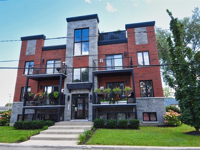 Condo à vendre à Terrebonne (Terrebonne), Lanaudière, 230, Rue  Langlois, app. 202, 23835637 - Centris.ca