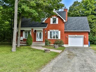 Maison à vendre à Cantley, Outaouais, 4, Rue  Hamilton, 25998589 - Centris.ca