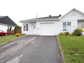 Maison à vendre à Québec (Beauport), Capitale-Nationale, 174, Rue  Maurice-Paquet, 27828802 - Centris.ca