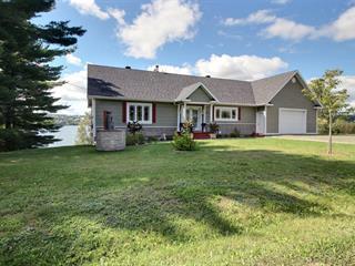 House for sale in Saint-Juste-du-Lac, Bas-Saint-Laurent, 251, Chemin du Lac, 23145769 - Centris.ca
