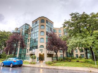 Condo for sale in Saint-Lambert (Montérégie), Montérégie, 320, Avenue  Victoria, apt. 502, 24009738 - Centris.ca