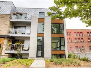Maison en copropriété à vendre à Montréal (Villeray/Saint-Michel/Parc-Extension), Montréal (Île), 8053, Avenue  Casgrain, 12386494 - Centris.ca